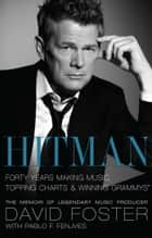 Hitman ebook by David Foster