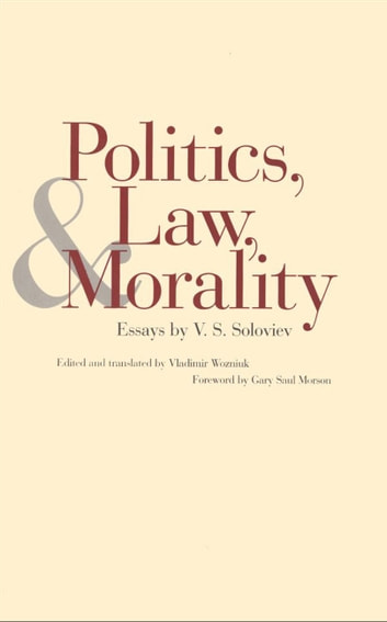 morality law and politics essay Between morality and law: in defense of a political conception of human rights   gewirth, a (1982) human rights: essays on justifications and applications.