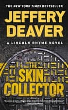 The Skin Collector ebook by