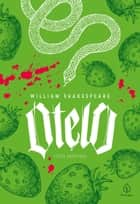 Otelo ebook by William Shakespeare