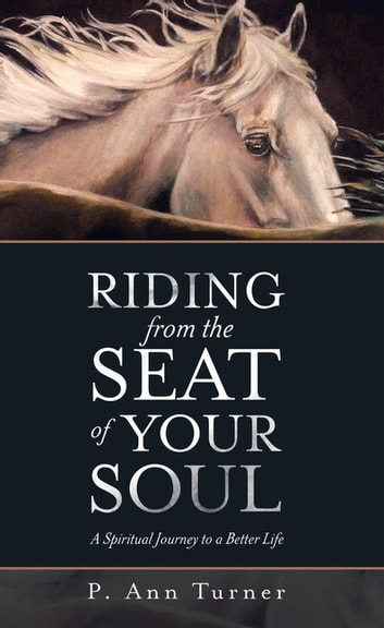 Seat Of The Soul Ebook