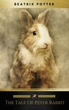 The Tale Of Peter Rabbit (Beatrix Potter Originals) ebook by Beatrix Potter