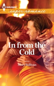In from the Cold ebook by Mary Sullivan