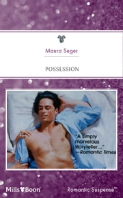 Possession ebook by Maura Seger