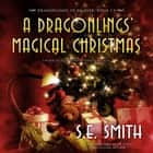 A Dragonlings' Magical Christmas audiobook by