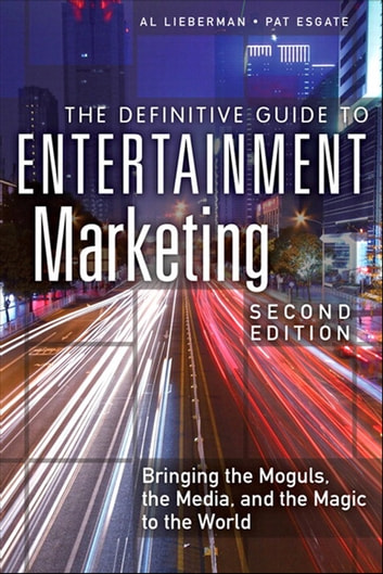 the definitive guide to entertainment marketing ebook by al rh kobo com Michigan Entertainment Guide Entertainment Book Coupon Guide