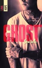Ghost Secrets ebook by Lina Hope