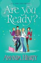 Are You Ready? ebook by Amanda Hearty