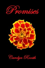 Promises ebook by Carolyn Roosth