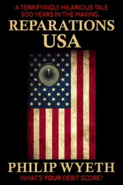 Reparations USA ebook by Philip Wyeth