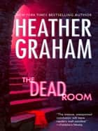 The Dead Room (Mills & Boon M&B) ebook by Heather Graham