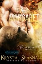 Saving Margaret ebook by Krystal Shannan