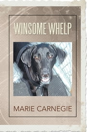 Winsome Whelp ebook by Marie Carnegie