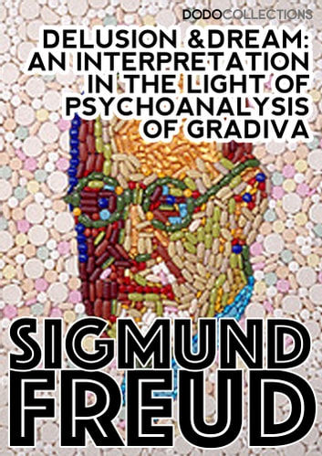sigmund freud psychoanalysis and the interpretation of dreams Sigmund freud's audacious masterpiece, the interpretation of dreams, has never ceased to stimulate controversy since its publication in 1900 freud is acknowledged as the founder of psychoanalysis, the key to unlocking the human mind, a task which has become essential to man's survival in the twentieth century, as science and technology have .