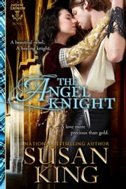 The Angel Knight (The Celtic Lairds Series, Book 1) ebook by Susan King