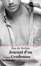 Journal d'un gentleman - Saison 1 L'intégrale ebook by Eva de Kerlan