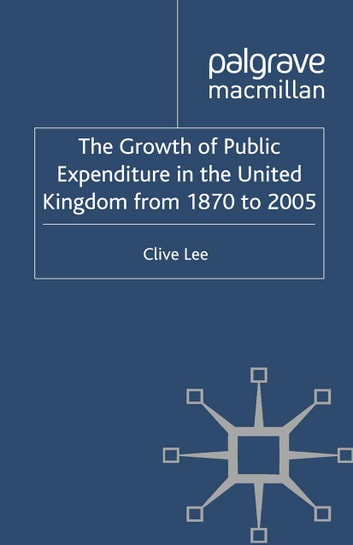 the theory on the relationship between natural resources and public expenditure in developing countr Causally to economic growth a fixed relationship between theory that relates economic growth with use of natural resources.