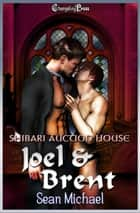 Joel & Brent ebook by Sean Michael