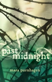 Past Midnight ebook by Mara Purnhagen