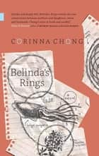 Belinda's Rings ebook by Corinna Chong