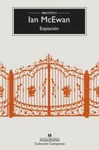 Expiación ebook by Ian McEwan