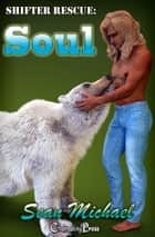 Soul ebook by Sean Michael
