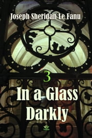 In a Glass Darkly - Carmilla ebook by Joseph Le Fanu