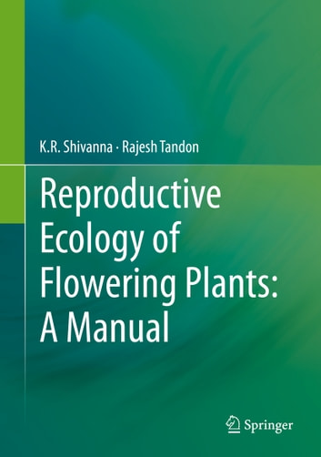 Ebook plant download systematics free