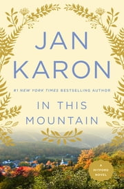 In This Mountain ebook by Jan Karon