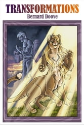 Transformations ebook by Bernard Doove
