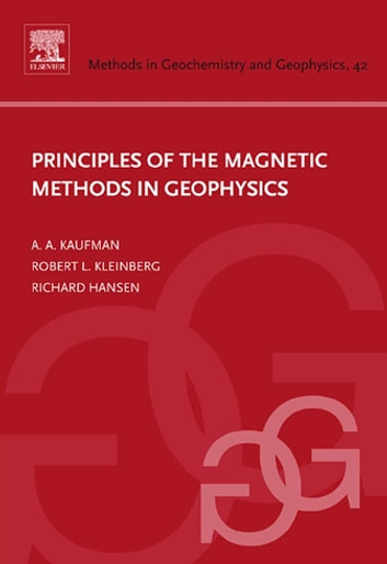 Principles of the magnetic methods in geophysics ebook di elsevier principles of the magnetic methods in geophysics ebook by elsevier science fandeluxe Gallery