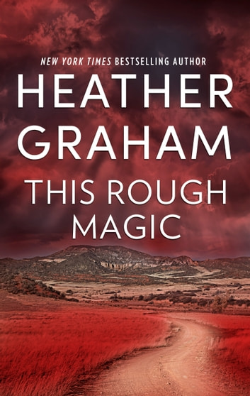 This Rough Magic ebook by Heather Graham