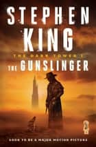 The Gunslinger ebook by Stephen King