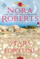 Stars of Fortune ebook by Nora Roberts