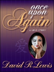 Once Upon Again ebook by David R Lewis