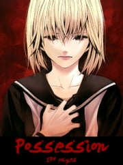 Possession ebook by Best Manga