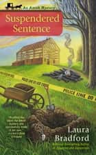 Suspendered Sentence ebook by Laura Bradford