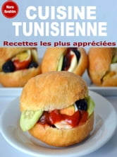 Cuisine tunisienne ebook by nora IBRAHIM