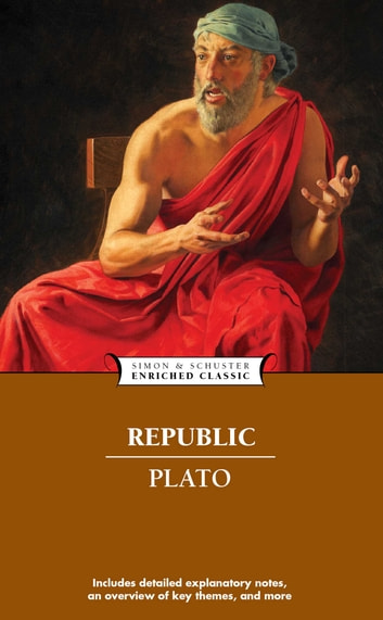 platos republic philosopher queens