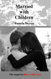 Married with Children ebook by Pamela Swyers