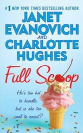 Full Scoop ebook by Janet Evanovich,Charlotte Hughes
