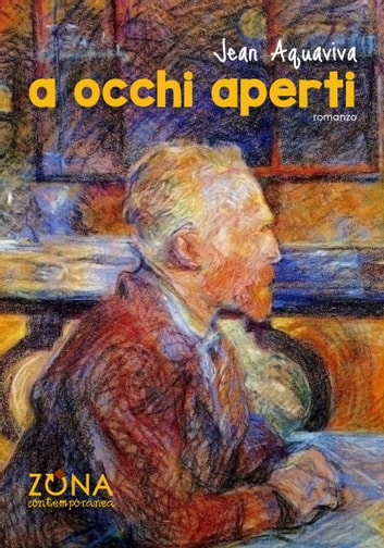 A occhi aperti ebook by Jean Aquaviva