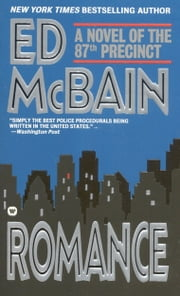 Romance ebook by Ed McBain