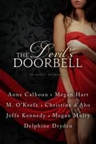 THE DEVIL'S DOORBELL ebook by