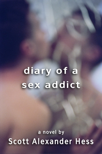 download diary of a nymphomaniac