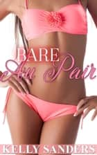 Bare Au Pair ebook by Kelly Sanders