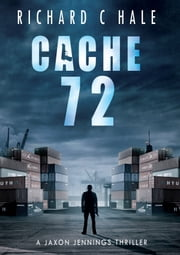 Cache 72 ebook by Richard C. Hale
