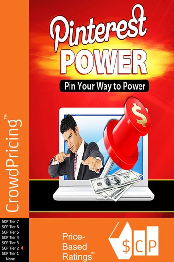 Pinterest power: Discover How YOU Can Use Pinterest To Drive HUGE Traffic  Before Your Competitors Do!