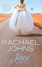 Jilted ebook by Rachael Johns