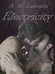 Electricity ebook by A. M. Leibowitz